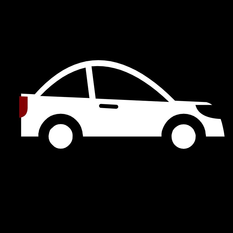 Otomobil