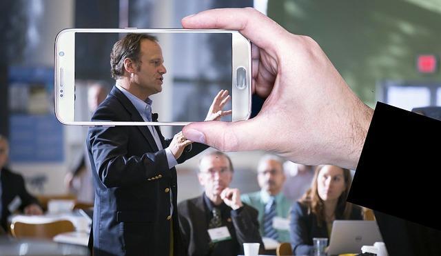 video-konferans-kayit
