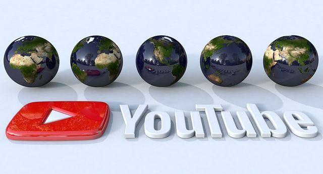 YouTube Video İndirme ve MP3 Dönüştürme Nasıl Yapılır