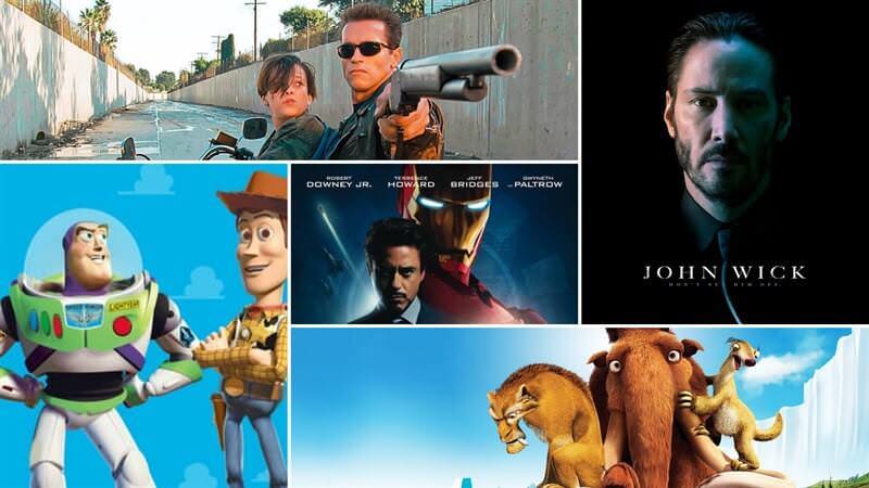 en iyi seri filmler