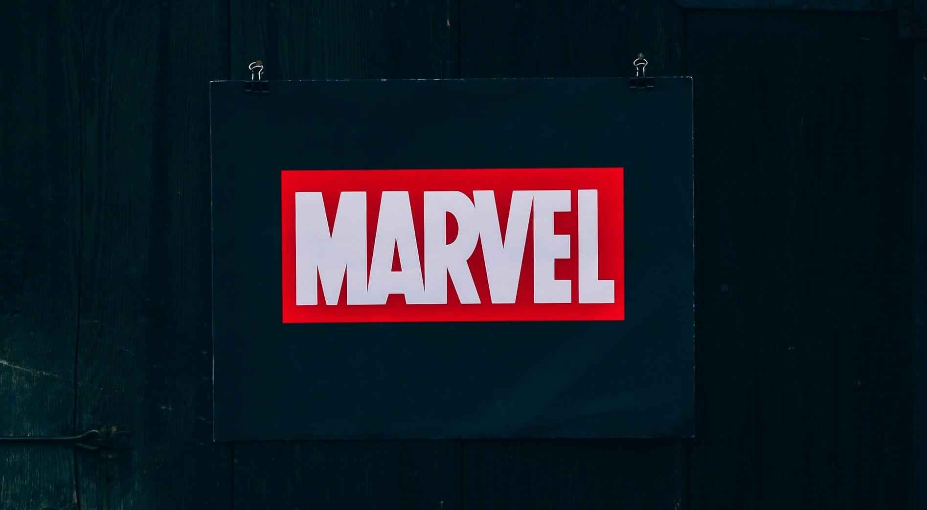 Marvel Filmleri marvel evreni marvel filmleri izleme sırası