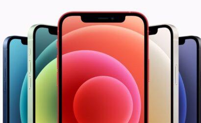 iphone 12 en güzel renk hangisi