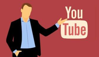 Youtube kanal nasıl büyütülür , açılır , silinir