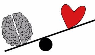 beyin-mantik-duygular-kalp-aşk-terazi