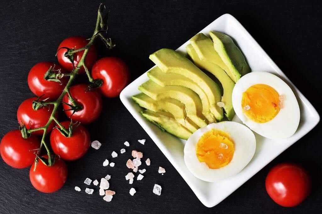Nasıl kilo verilir? Nasıl zayıflanır? yada Evde hızlı kilo nasıl verilir?