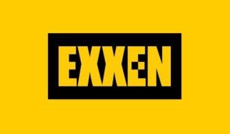 Exxen Üyelik İptali Sorunu