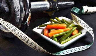 Nasıl kilo verilir?