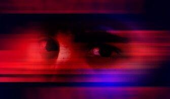 psikopat filmleri