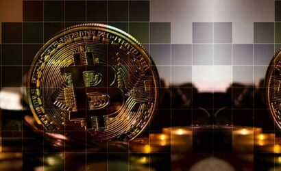 en güvenilir kripto para siteleri en güvenilir kripto para borsaları