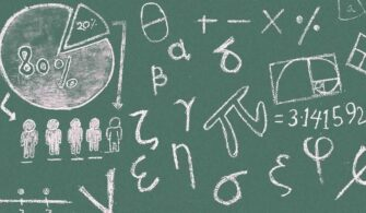 matematik soruları